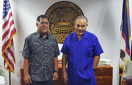AmSam-Ulu&Governor-19apr16-450