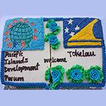 PIDF-cake-27apr16-150