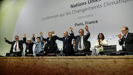 Paris-Agreement-450
