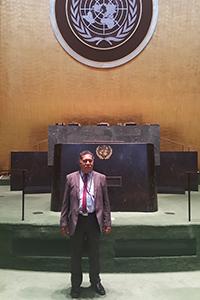 Ulu@UN-300