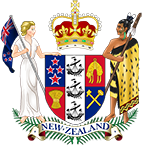 Coat-of-Arms-NZ