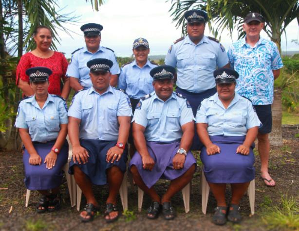 Police-921-343