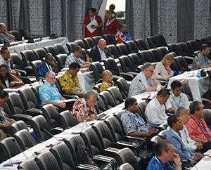 Delegation2Sep14-300